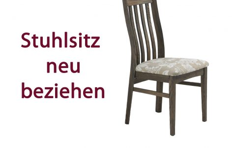 polsterei polster forum hamm wir beziehen und reparieren ihre m bel. Black Bedroom Furniture Sets. Home Design Ideas